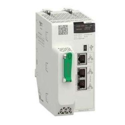 BMEP584040 Schneider Electric