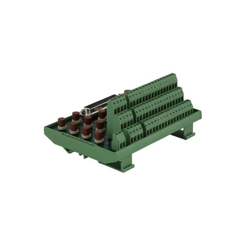 140CFG01600 Schneider Electric