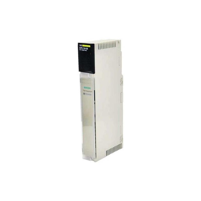 140CPS12400 Schneider Electric