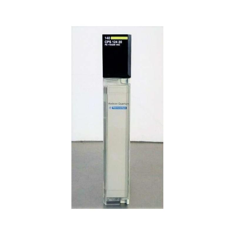 140CPS12420 Schneider Electric