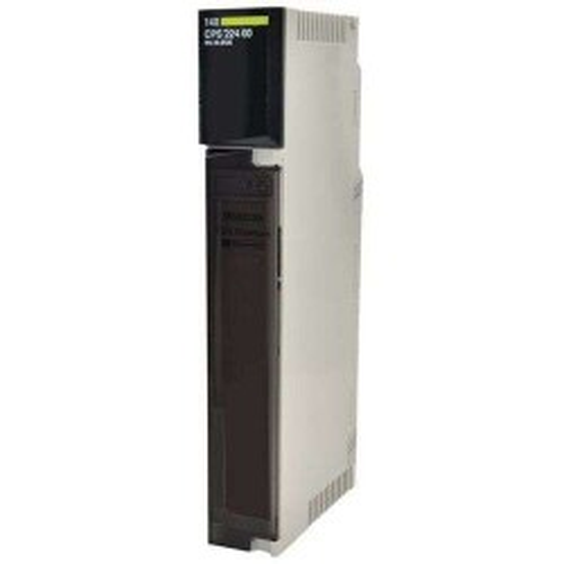 140CPS22400 Schneider Electric