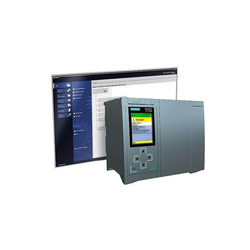 6ES7672-7FC01-5YB0 Siemens