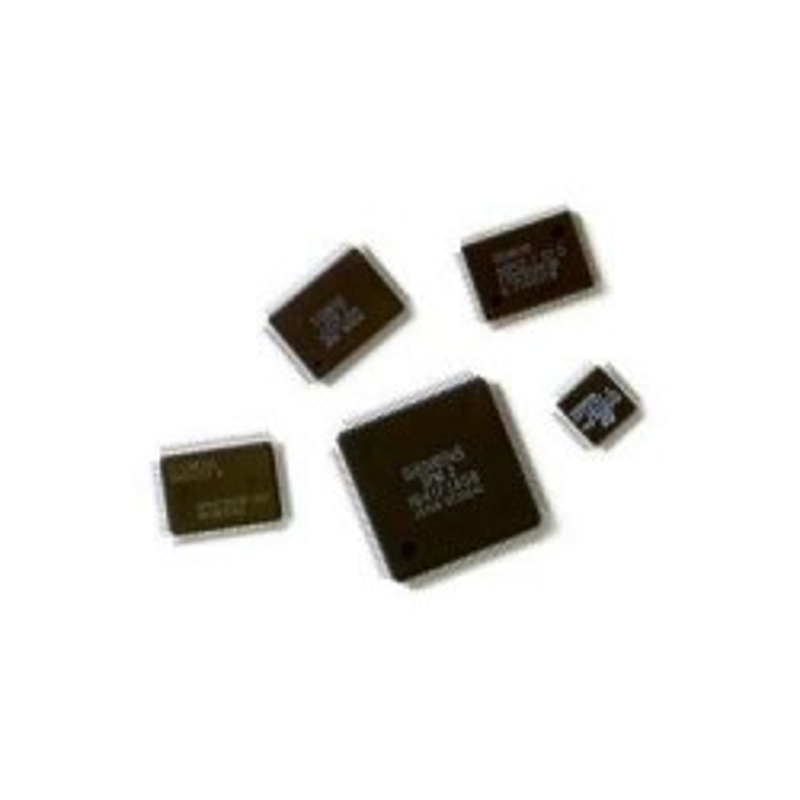6ES7195-0AA25-0XA0 Siemens