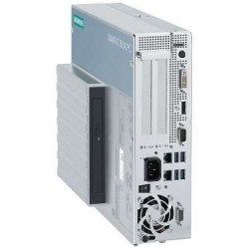 6ES7650-4BA81-1HB0 Siemens