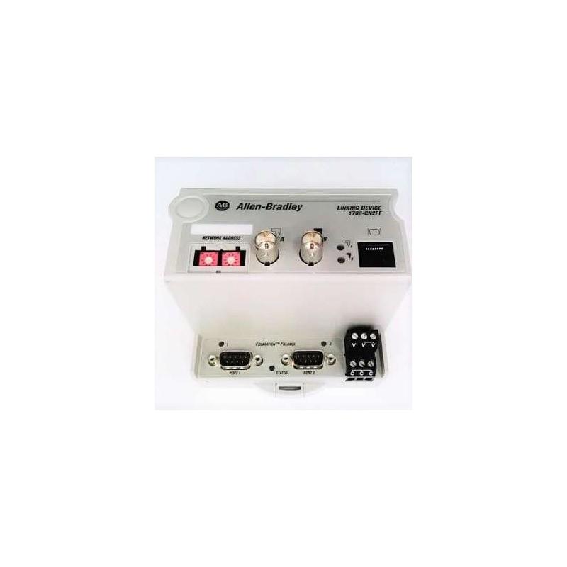 1788-CN2FF Allen-Bradley