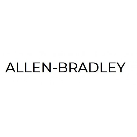 Allen-Bradley 2711E-UT12ET10 Keypad Migration Kit PanelView 1200e to 1000e