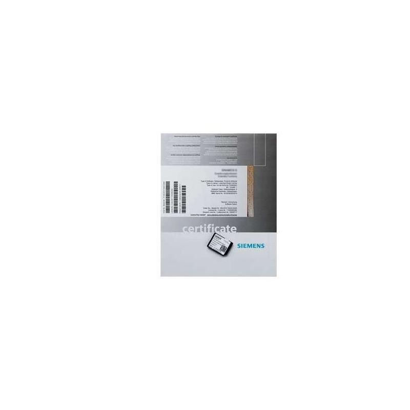 6FC5250-4AY20-3AH0 Siemens