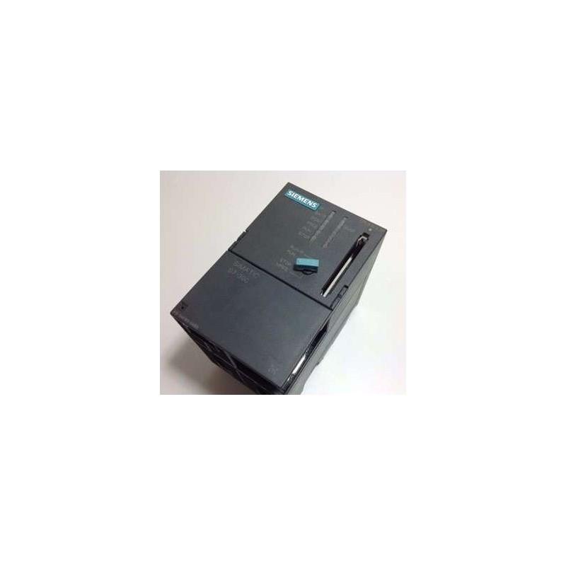 6ES7356-4BM00-0AE0 Siemens