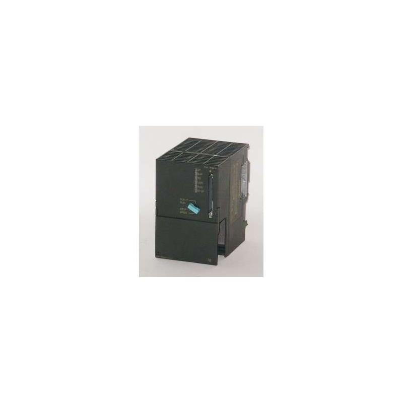 6ES7356-4BN00-0AE0 Siemens