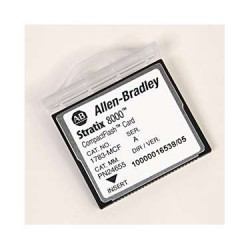 1783-MCF Allen-Bradley