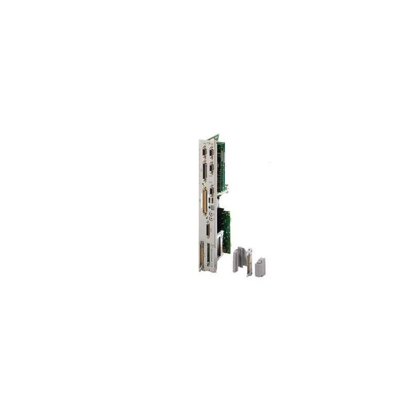 6FC5357-0BB15-0AA0 Siemens
