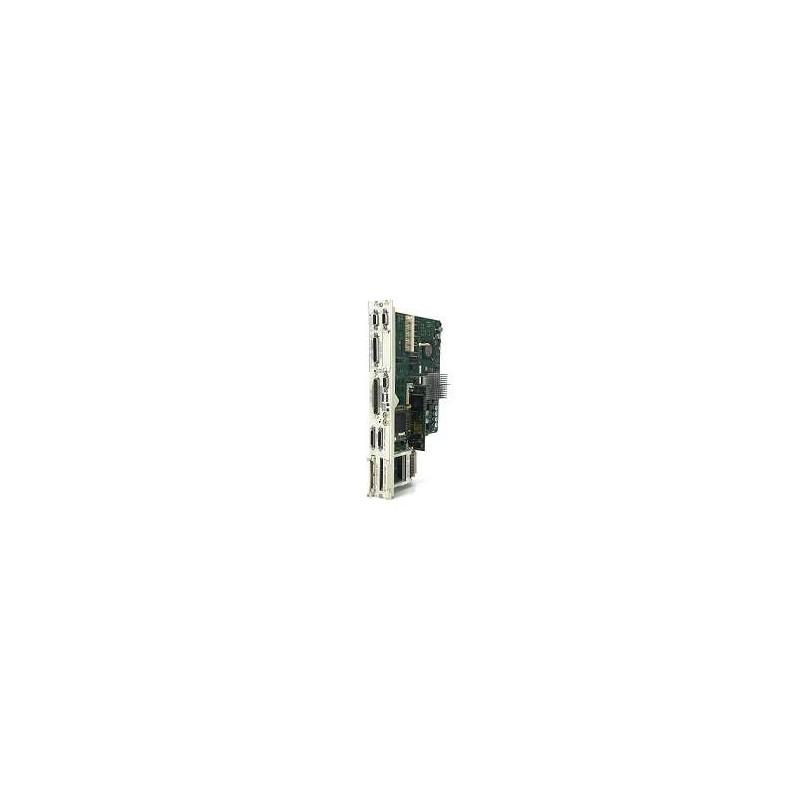 6FC5357-0BB35-0AA0 Siemens