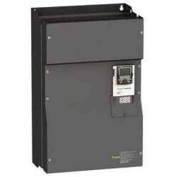 ATV61HC63Y Schneider Electric