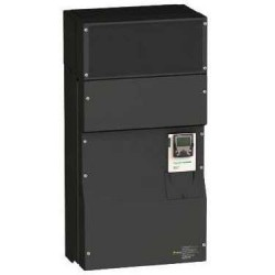 ATV71HC50Y Schneider Electric