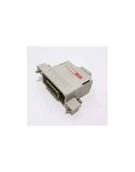 6FX1145-2BA00 Siemens