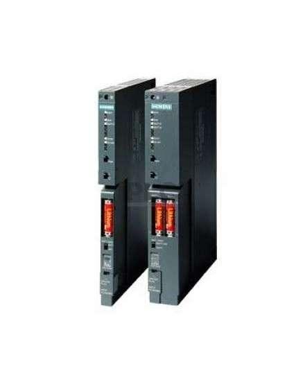 6AG1405-0KR02-7AA0 Siemens