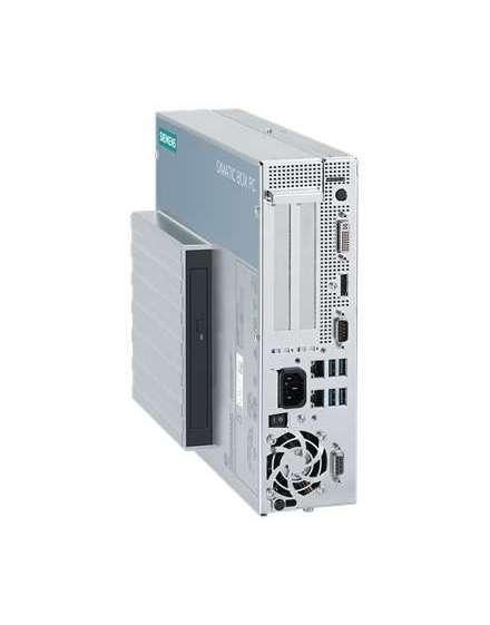 6ES7650-4BA82-3TB6 Siemens