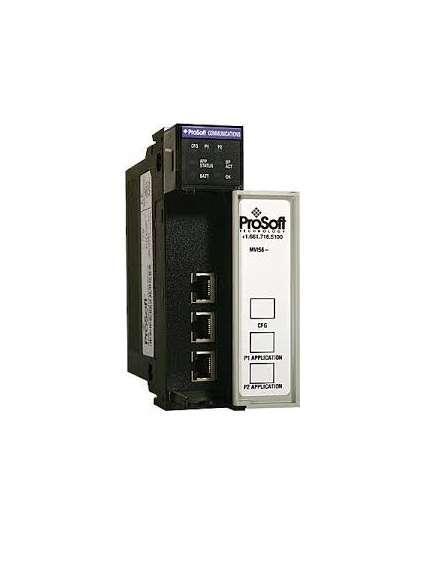 MVI56-LTQ ProSoft Technology