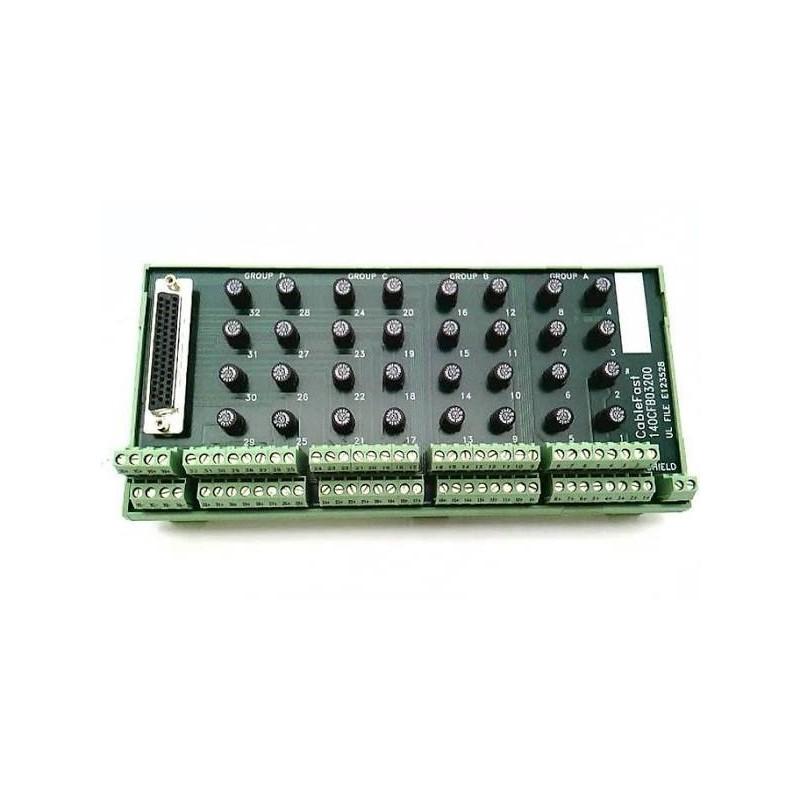 140CFB03200 Schneider Electric