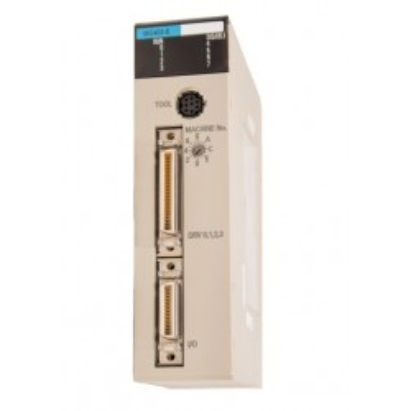 C200HW-MC402-E Omron