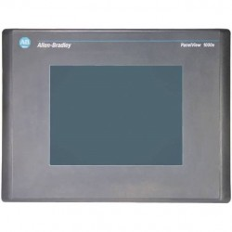 2711E-T10C15 Allen-Bradley