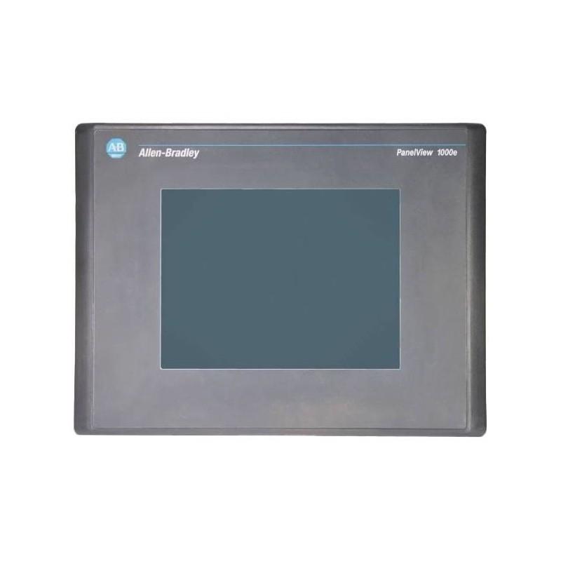 2711E-T10C6 Allen-Bradley