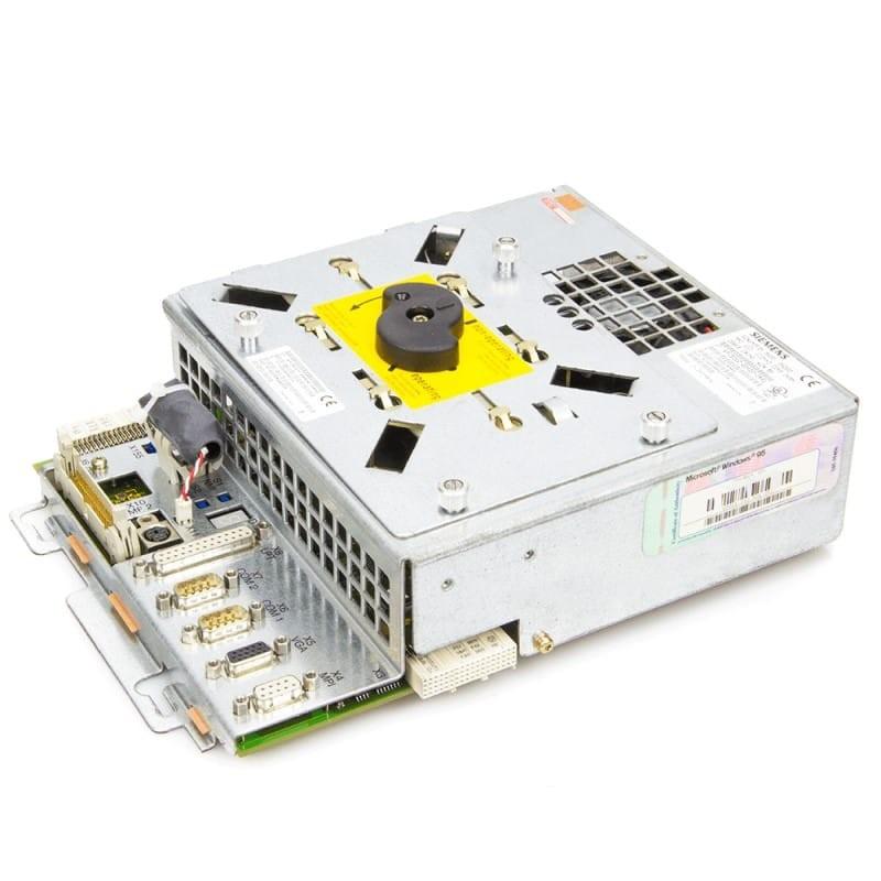 6FC5210-0DA20-2AA1 Siemens