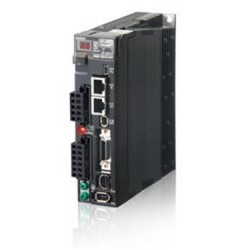 R88D-KT150F Omron