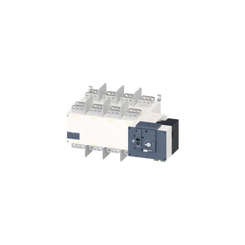 3KC4458-0JA21-0AA3 Siemens