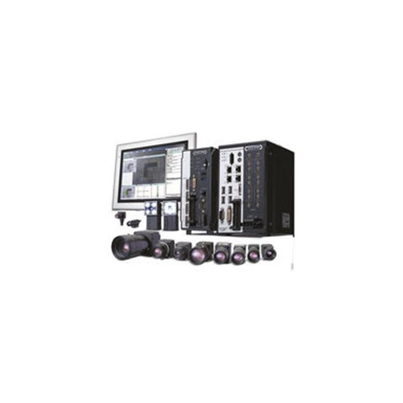 FH-3050-10H Omron