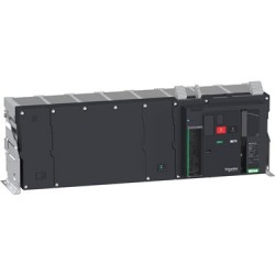 LV848122 Schneider Electric