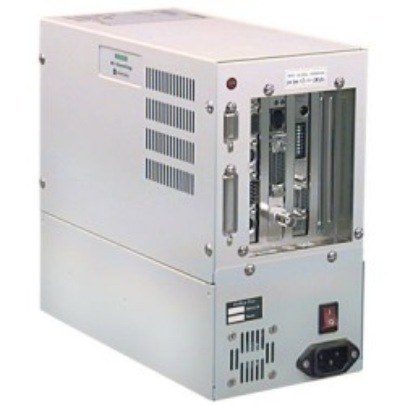 174CEV20040 Schneider Electric