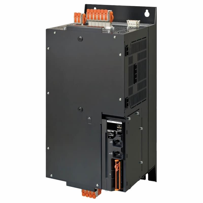 R88D-1SN150F-ECT Omron