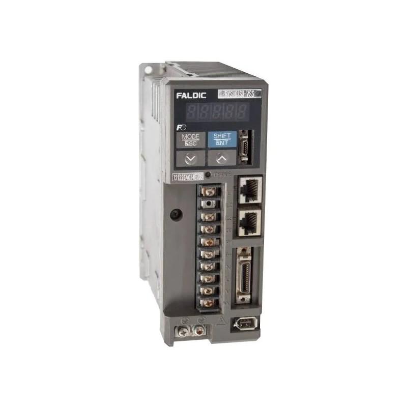 RYS101S3-VSS Fuji Electric