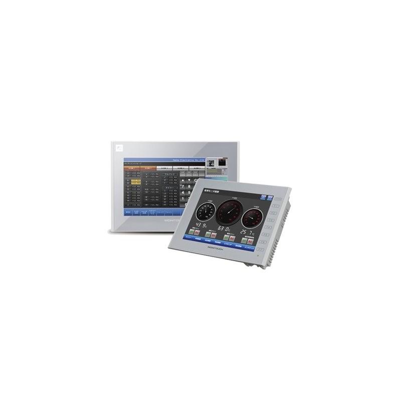 V9100ICD Fuji Electric