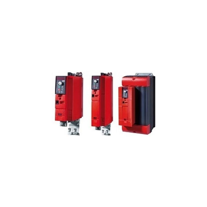 MC07B0150-5A3-4-00 SEW...