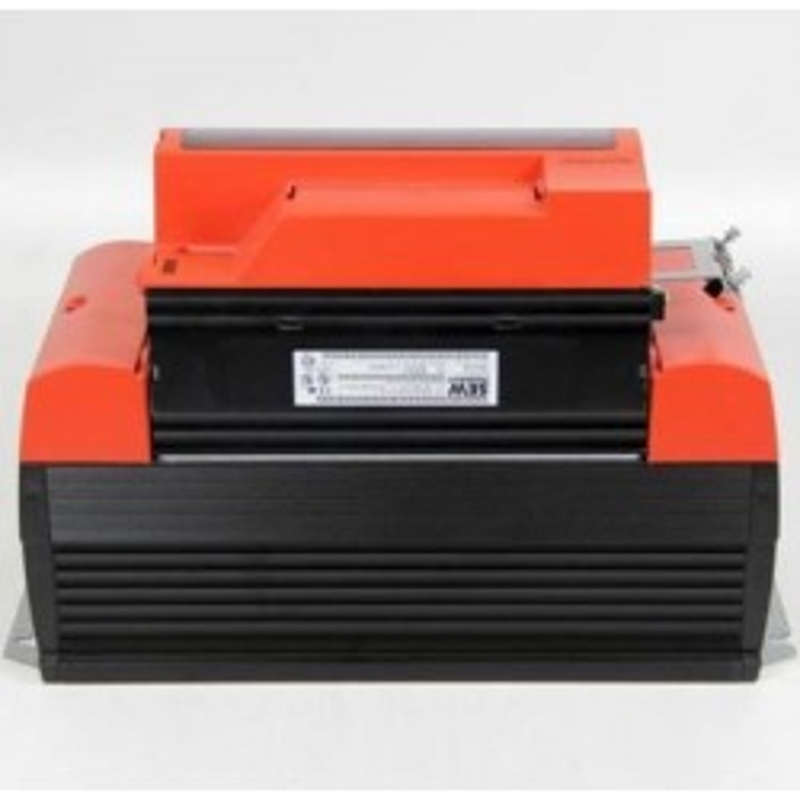 MDX61B0750-503-4-00 SEW...