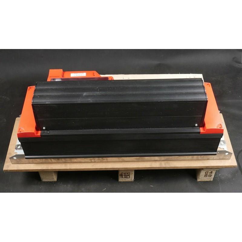MDX61B0900-503-4-00 SEW...