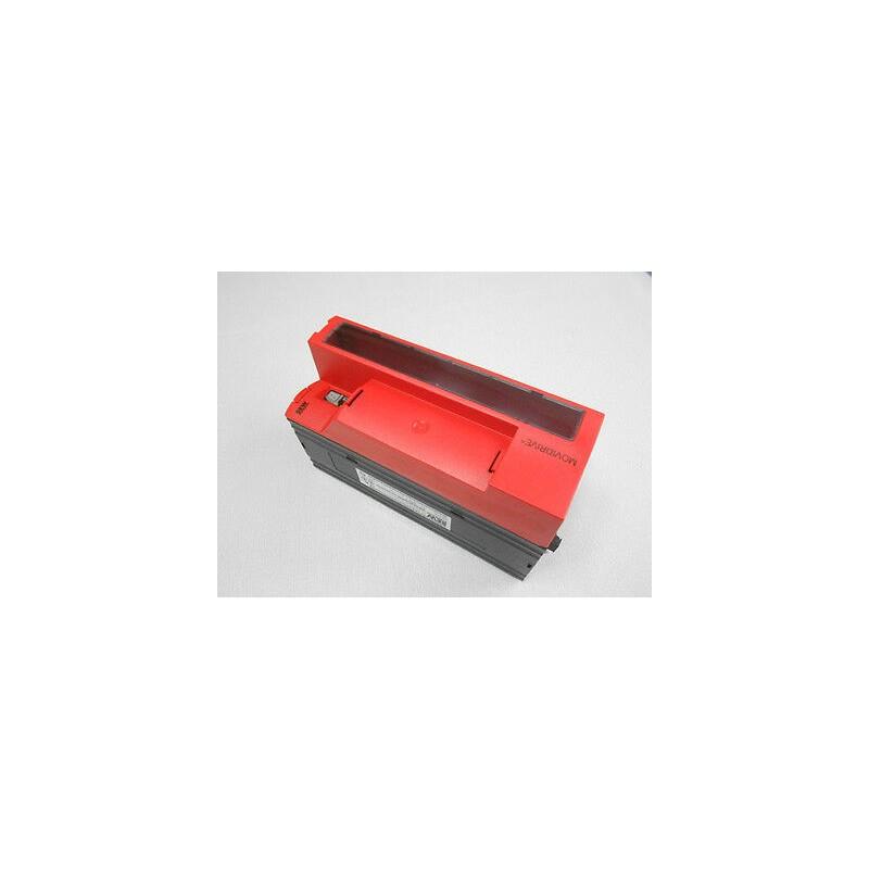 MDX61B1320-503-4-00 SEW...
