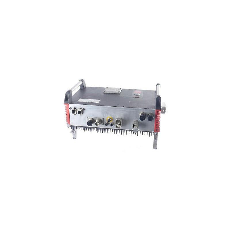 PHC21A-A022M1 SEW Eurodrive