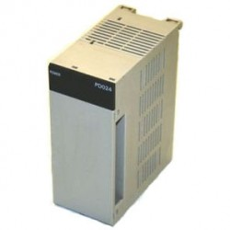 C200HW-PD025 Omron
