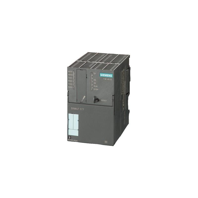 6NH7800-4BA00 Siemens