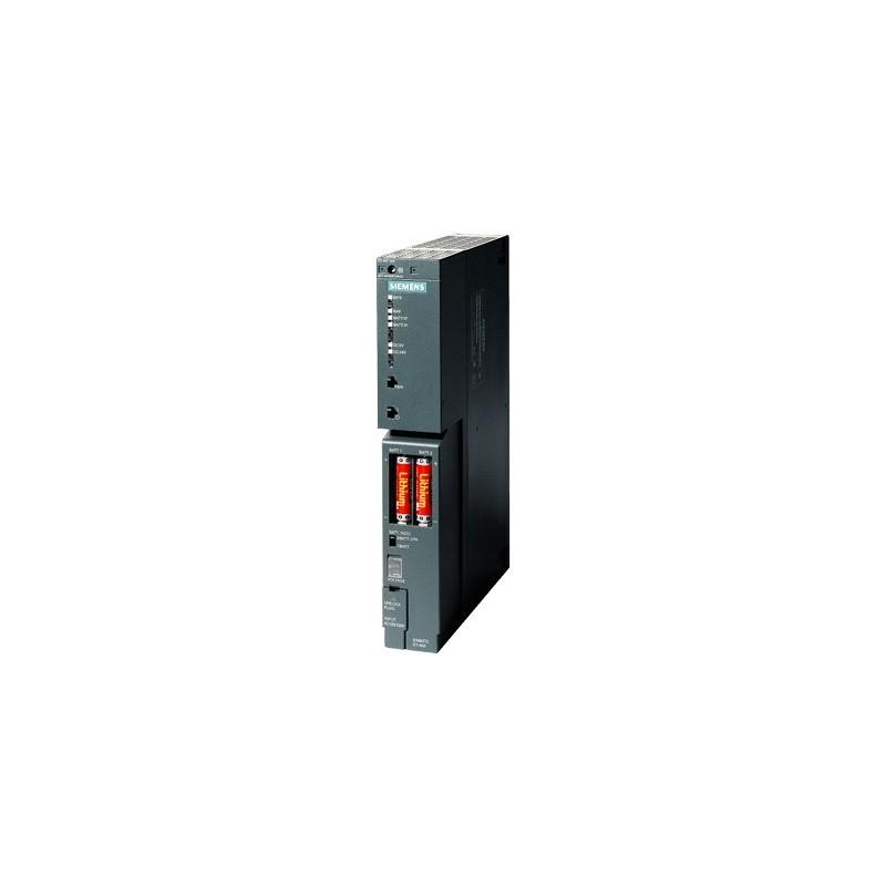6ES7407-0KR02-0AA0 Siemens