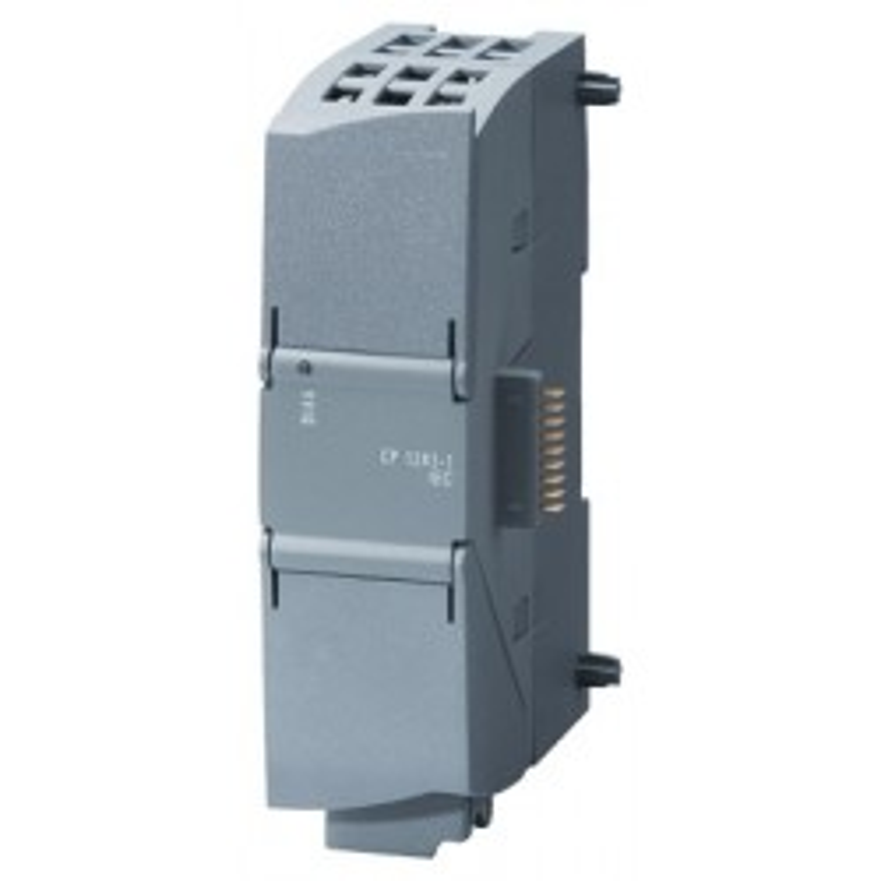 6GK7243-1PX30-0XE0 Siemens