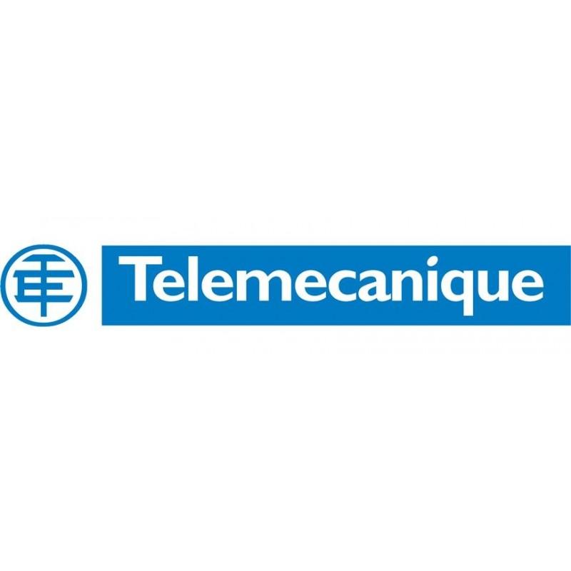 Telemecanique TSX P1720 FF1...