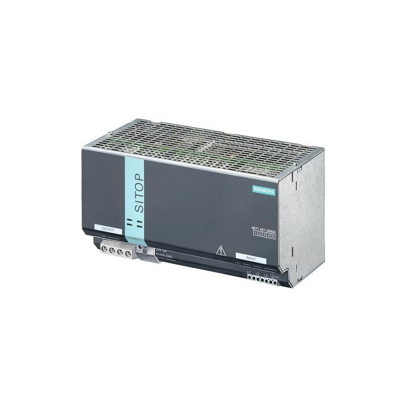 6EP1437-3BA00 Siemens