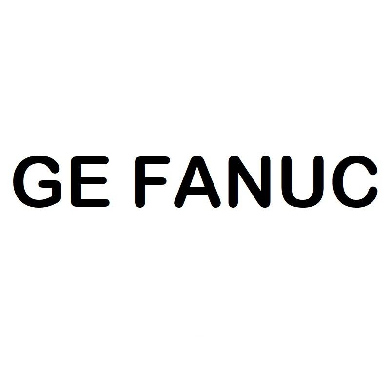 GE Fanuc 6241BP10810 32 Channel Sink Module 12-24VDC