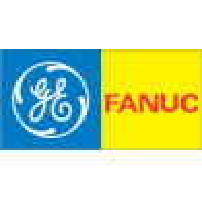 GE Fanuc GP370 LG31 24V Operator Panel