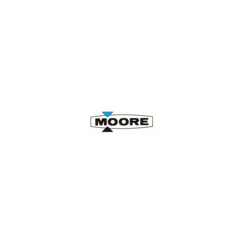 10720-115 Moore Recorder...