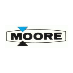 13679-555 Moore Ribbon Cable